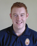 Gareth Jones Physiotherapist